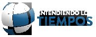 Cap #114 - El Pensamiento Latinoamericano en el Siglo XXI - Entendiendo los Tiempos