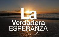 """Cap #20 """"La Verdadera Esperanza"""""""