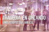 """Cap #33 """"Tragedia en Orlando"""""""