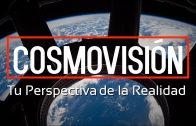 """Cap #34 """"Cosmovisión: tu perspectiva de la realidad"""""""