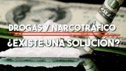 """Cap #35 """"Drogas y Narcotrafico"""""""