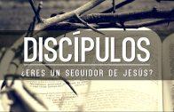 Entregando su vida por pecadores