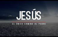 Cap #68 Jesús, El único Camino al Padre