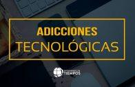 """Cap #69 """"Las adicciones tecnológicas"""""""