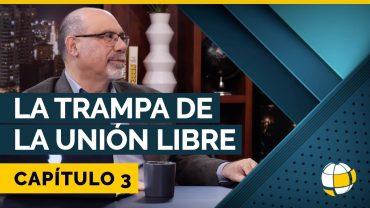 La Trampa de la Unión Libre | Cap #3 | 3ra Temporada